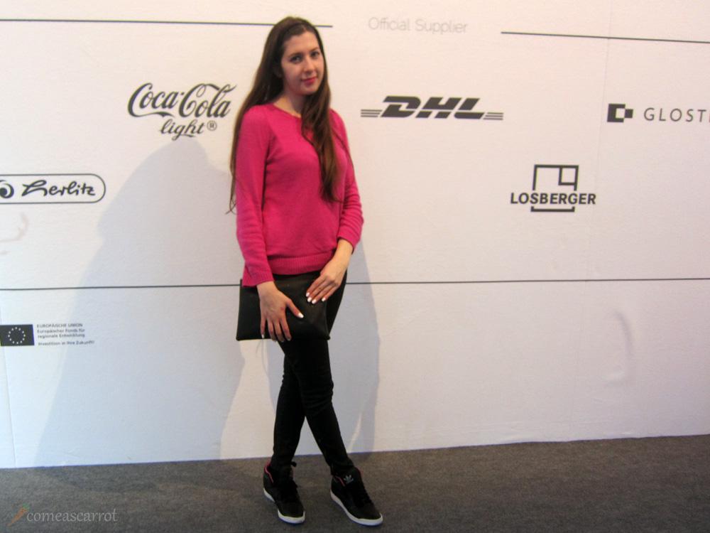 outfit_mbfw_ruetz_01