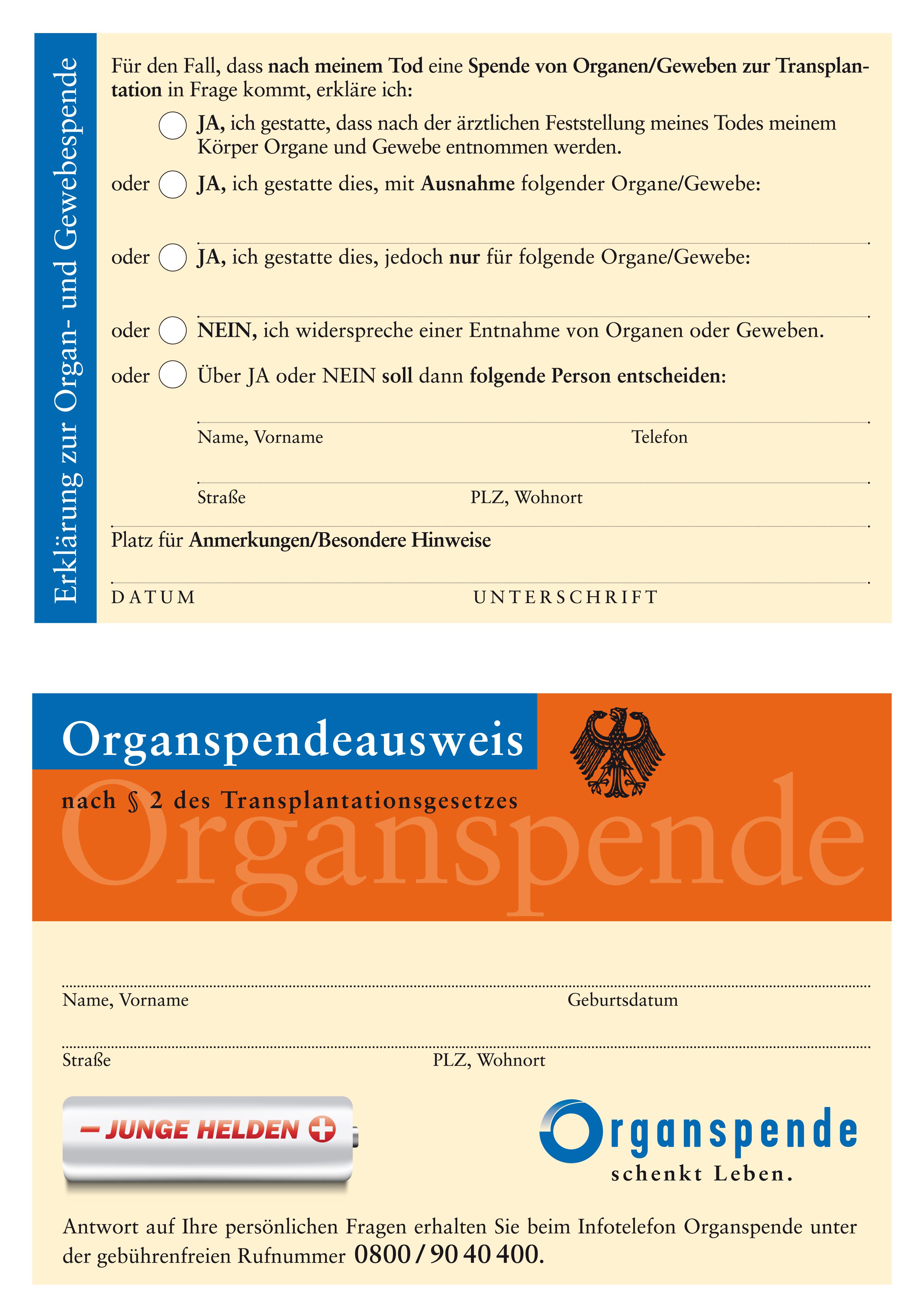 JH_Organspendeausweis