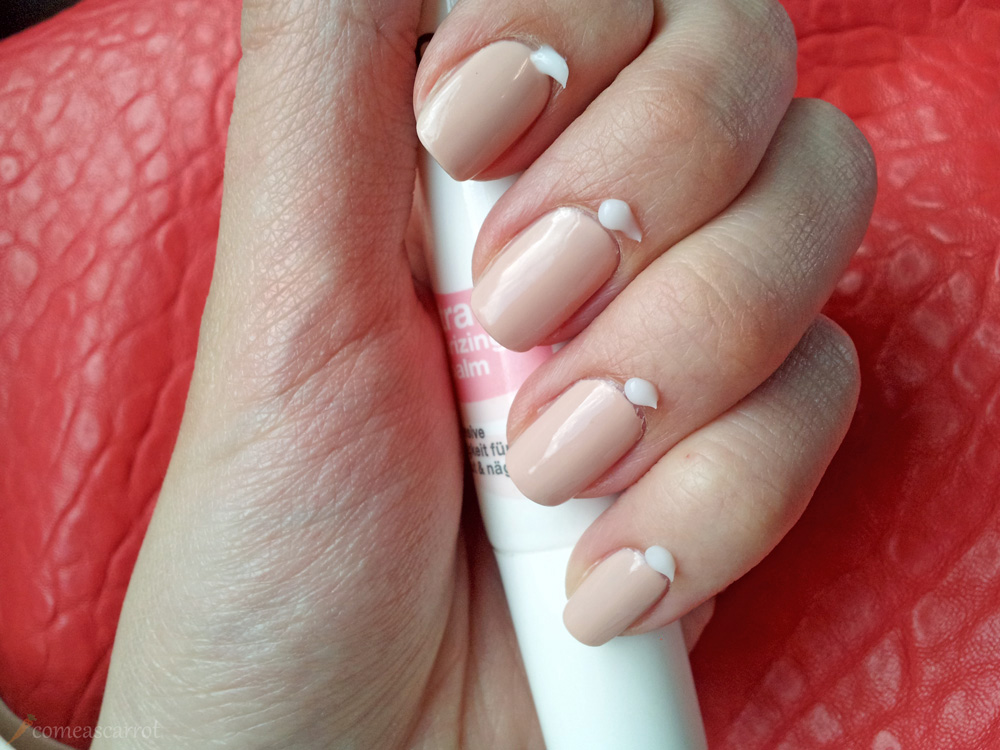 manicure_essie_spinthebottle_nude_03
