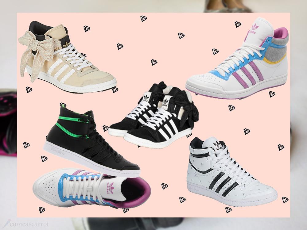sneakerlove_adidas_collage_hi_sleek