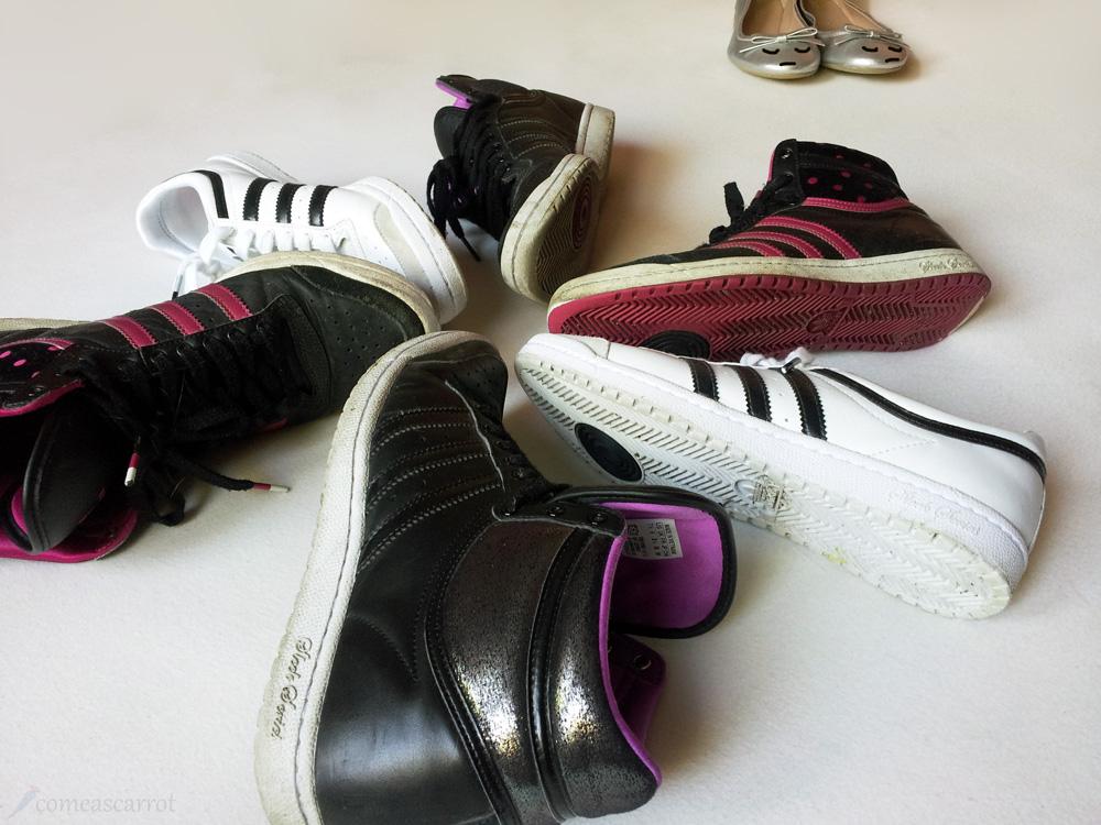 sneakerlove_adidas_high_sleek_02