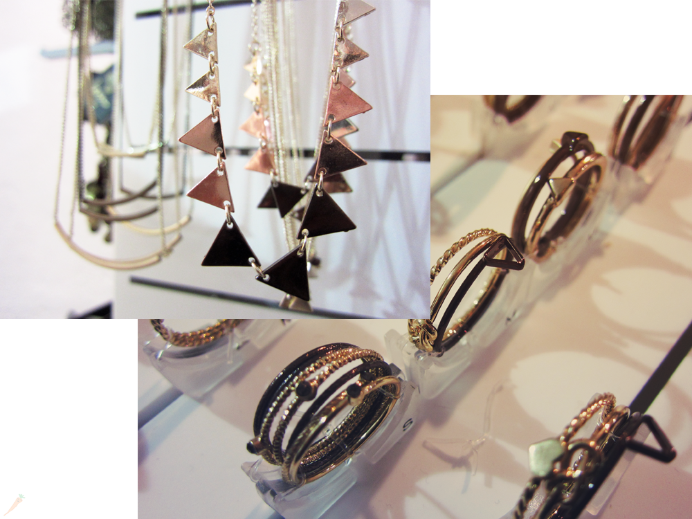 munich, münchen, press days, press open, fashion, six, jewelry, knuckle rings, rosegold, gold