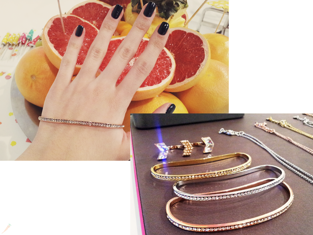 munich, münchen, press days, press open, fashion, nailpolish, alessandro, lolaandgrace, palm cuff