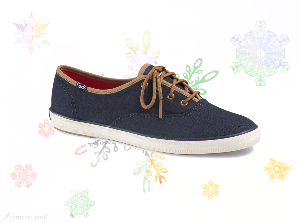 keds, blue, fall, shoes, flats, sneaker, gewinnspiel, win, adventskalender, gewinn, brown, fashion