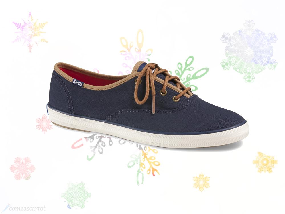 keds, blue, fall, shoes, flats, sneaker, gewinnspiel, win, adventskalender, gewinn, brown, fashion