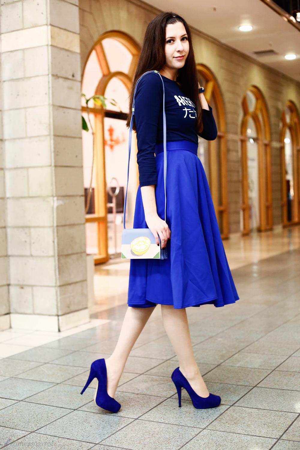 outfit_comeascarrot_blue_midi_benedetta_bruzziches_lemon_04-2