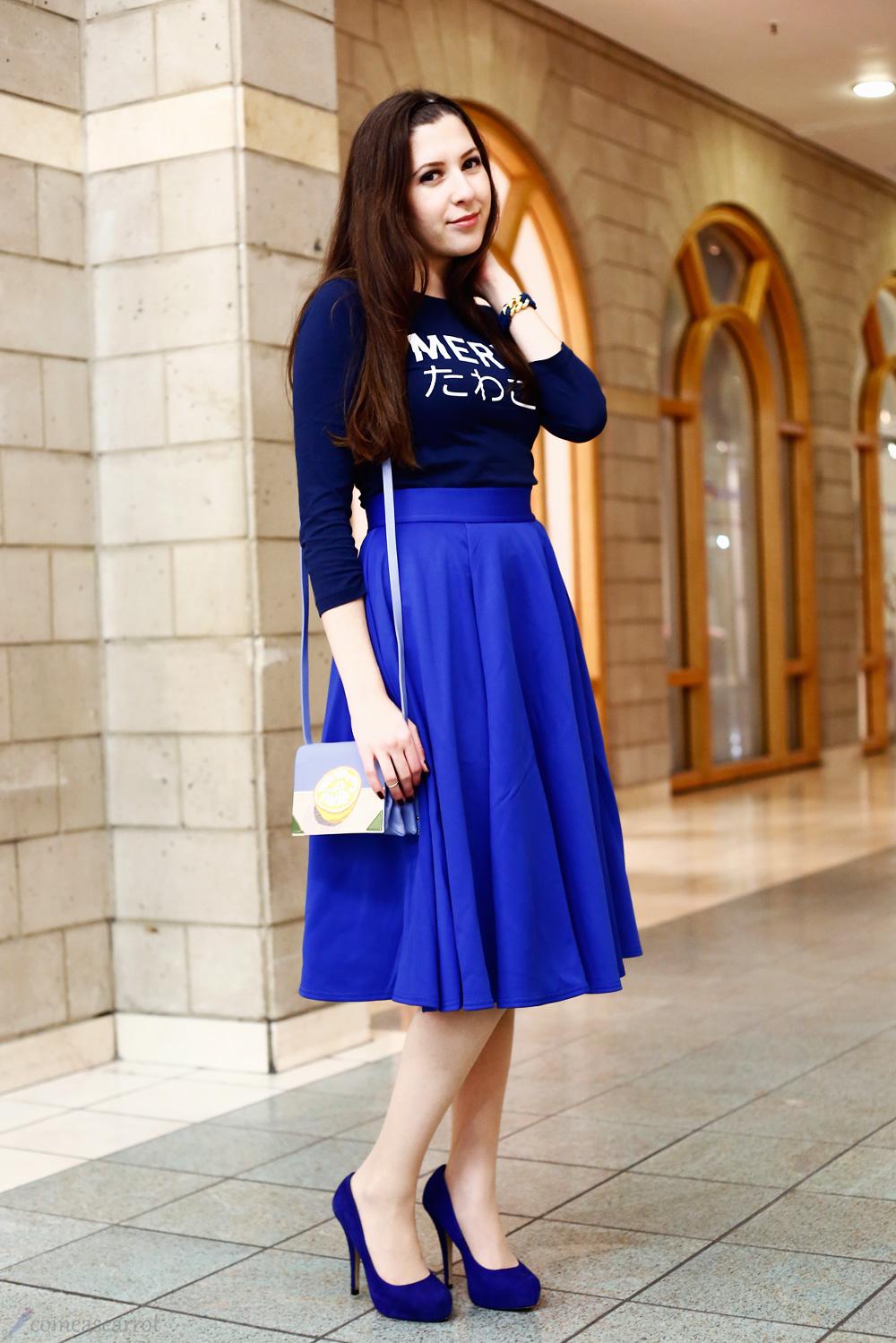 outfit_comeascarrot_blue_midi_benedetta_bruzziches_lemon_06-2