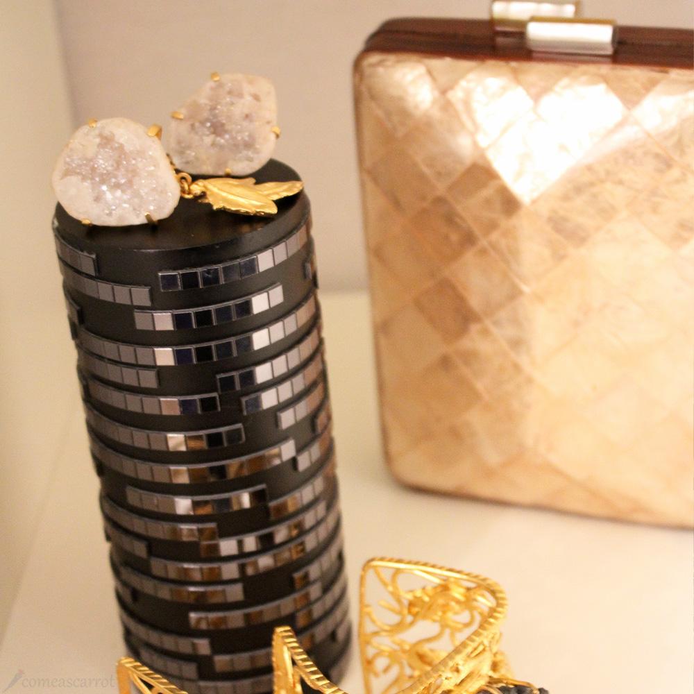 the gallery, düsseldorf, designer, marjorie, renner, jewelry, rosegold