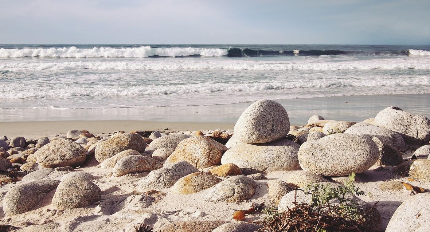 geld verdienen, reisen, blog, strand, urlaub