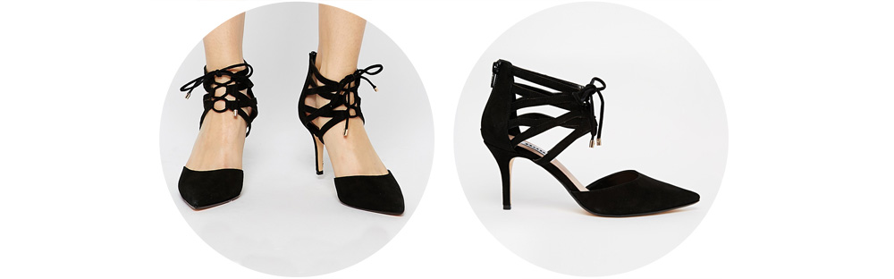 styletest_asos_gianvitorossi_lace_heels_03