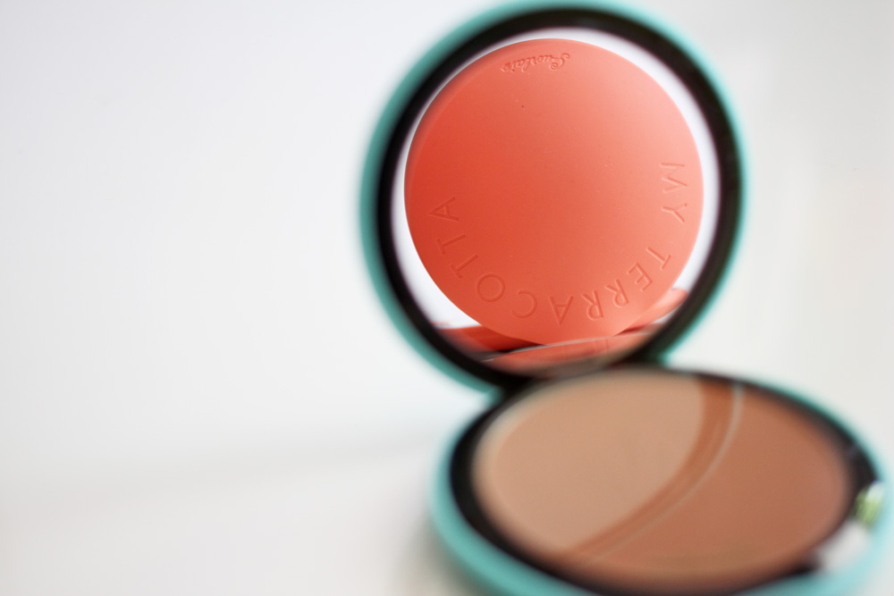 guerlain, my terracotta, bronzer, limited, summer collection 2015, gewinnspiel, win, konturieren