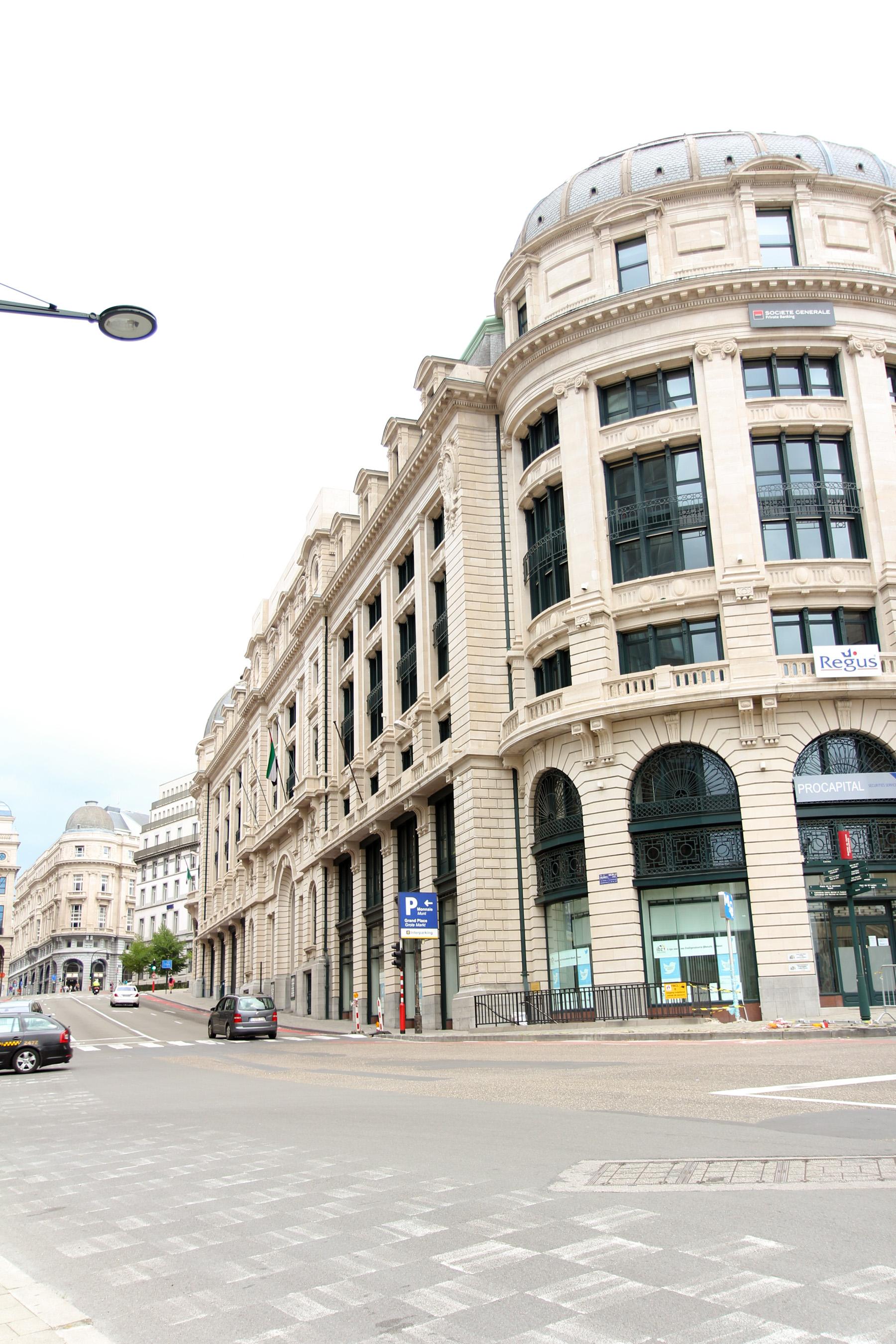 travel, brussels, brüssel, belgien, city, belgium, sightseeing, rue