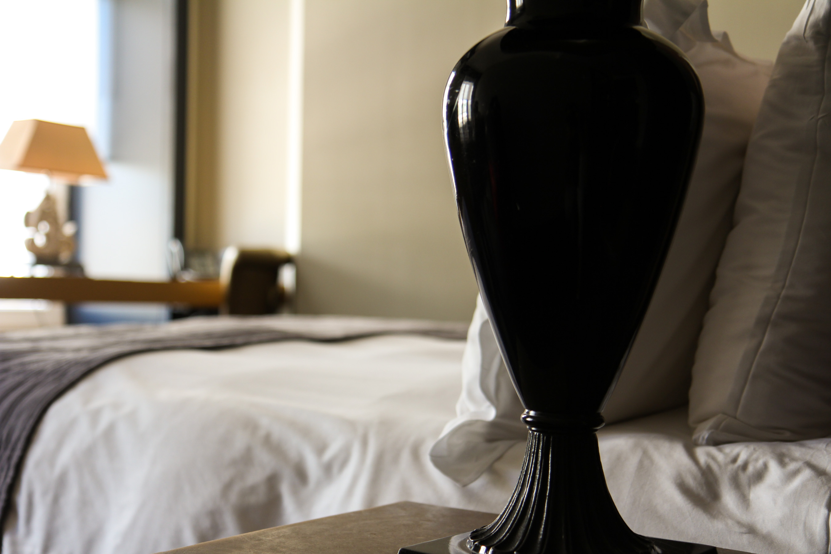 travel, brussels, brüssel, belgien, hotel, the dominican, hotelzimmer, frühstück