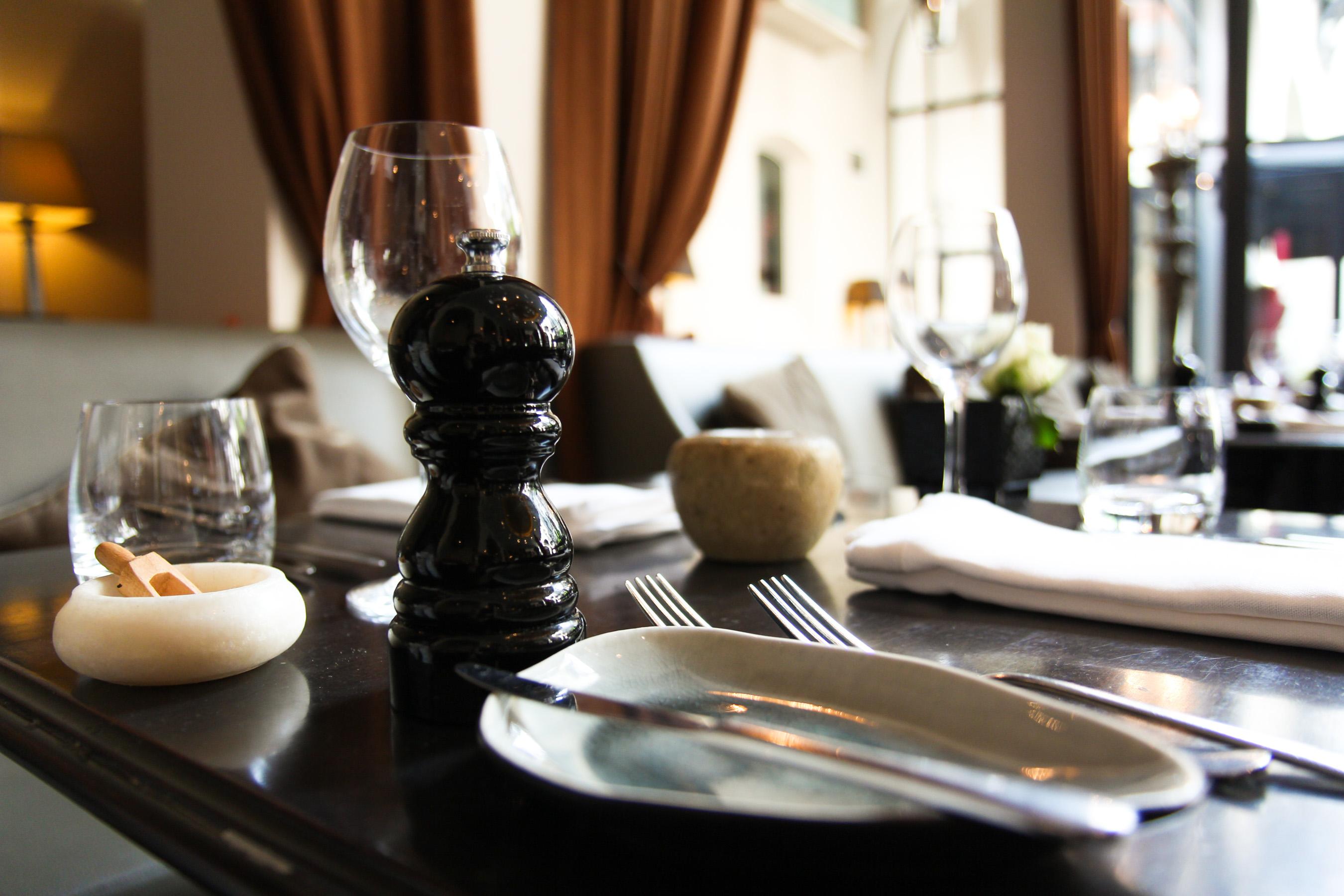 travel, brussels, brüssel, belgien, hotel, the dominican, hotelzimmer, restaurant