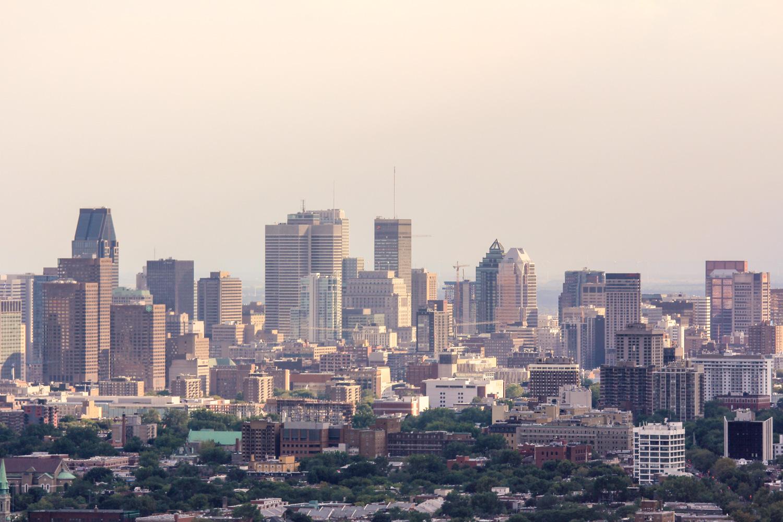 montreal, canada, travel, reise, tipps, fashion blog, sighseeing, sehenswürdigkeiten, skyline, skyscrapers