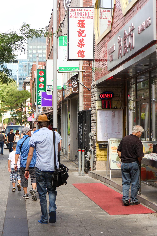 montreal, canada, travel, reise, tipps, fashion blog, sighseeing, sehenswürdigkeiten, china town
