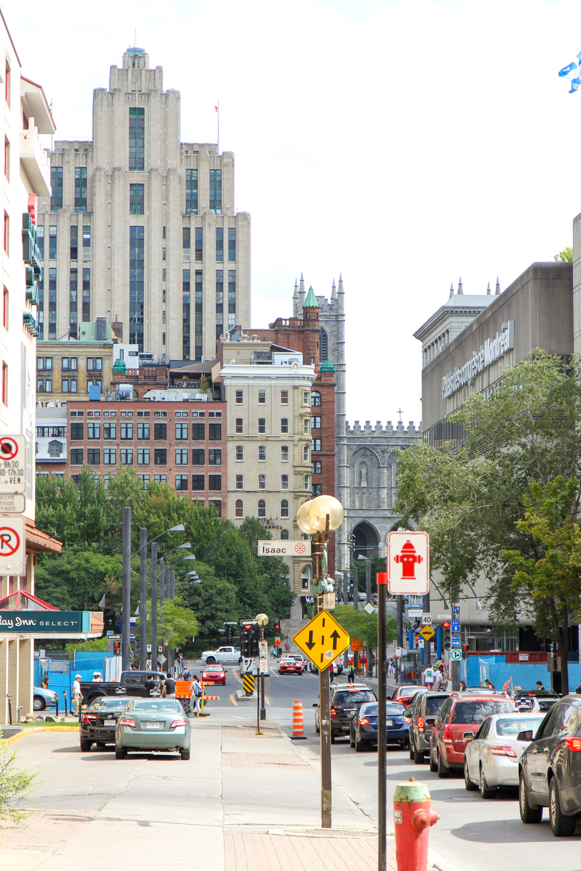 montreal, canada, travel, reise, tipps, fashion blog, sighseeing, sehenswürdigkeiten, skyline