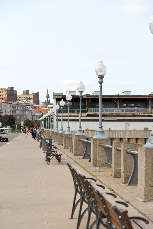 montreal, canada, travel, reise, tipps, fashion blog, sighseeing, sehenswürdigkeiten, harbou, hafen