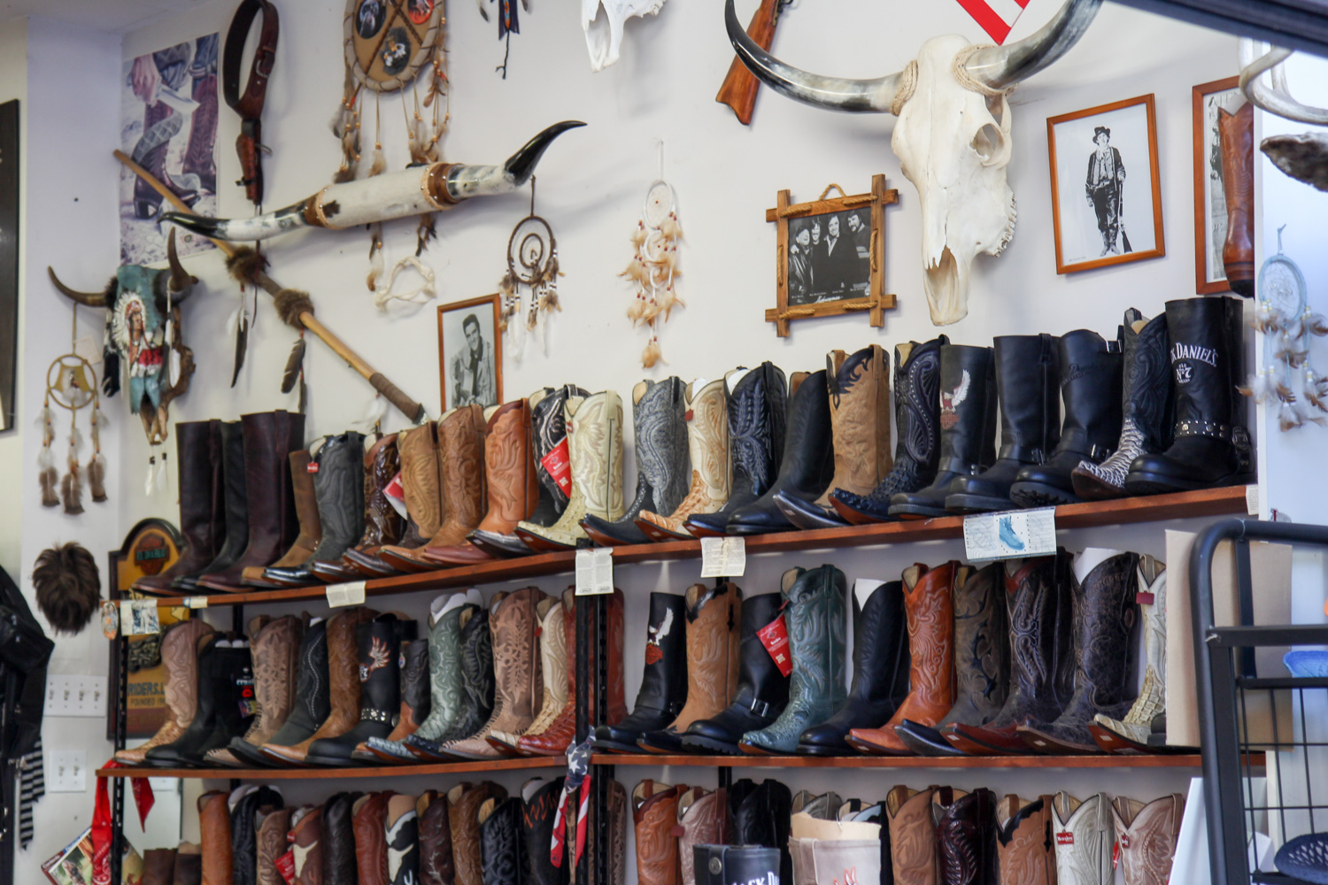 montreal, canada, travel, reise, tipps, fashion blog, shopping, cowboy boots