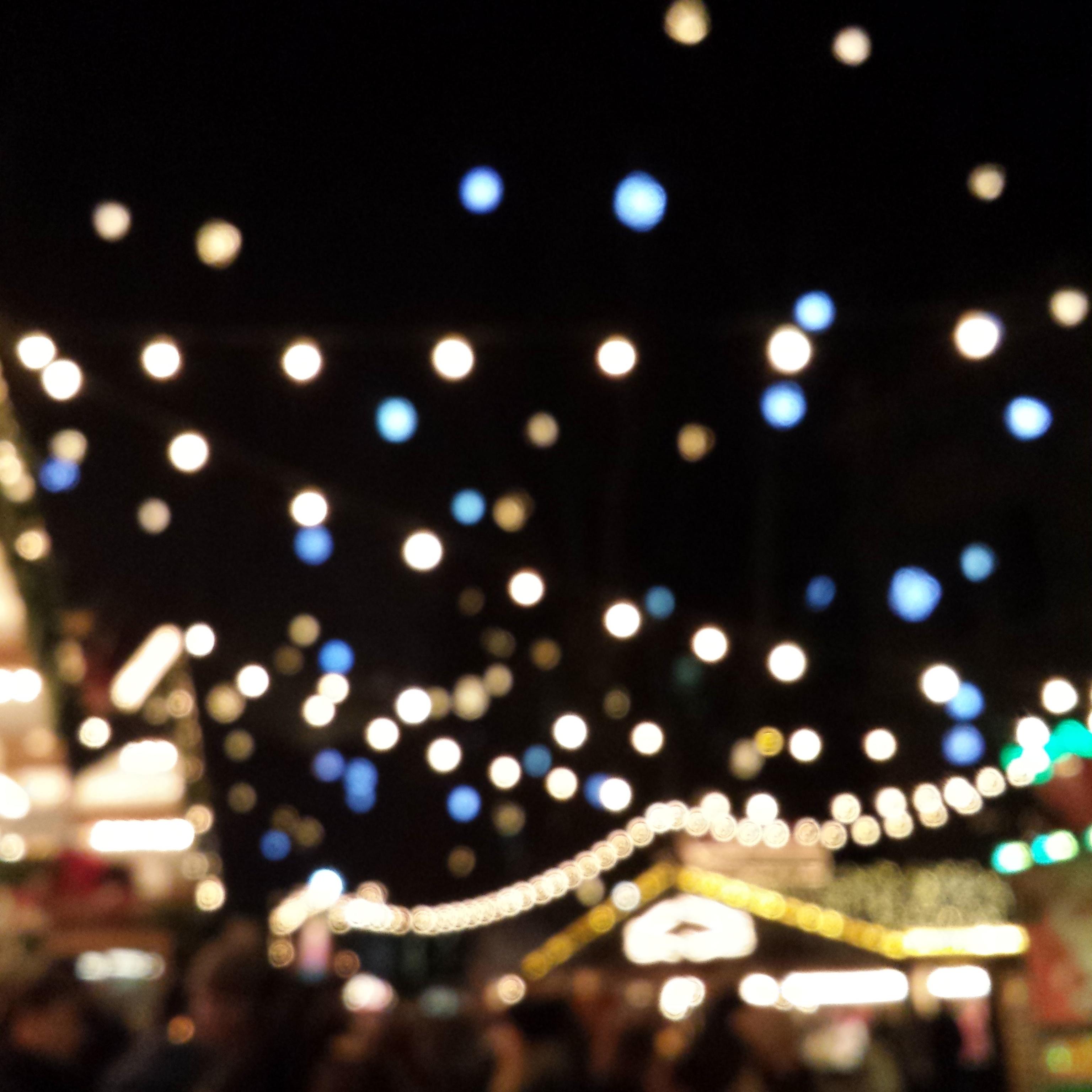 fashion blog, weihnachtsmarkt, braunschweig,