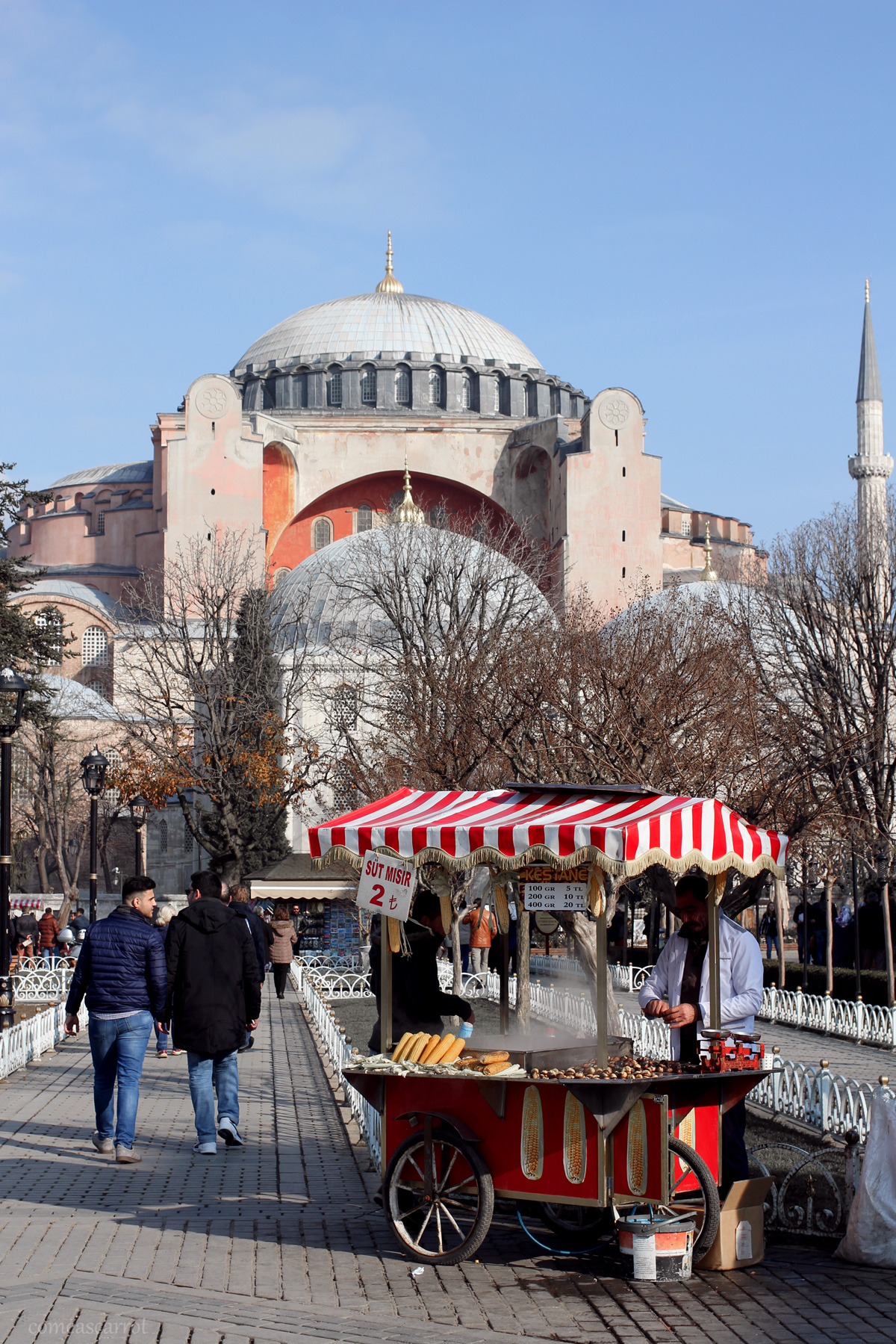 travel, guide, istanbul, turkey, fashionblog, blogger, fashion, essen, comeascarrot, come as carrot, things, to do, blog, hagia sofia, aya sofya, mosque