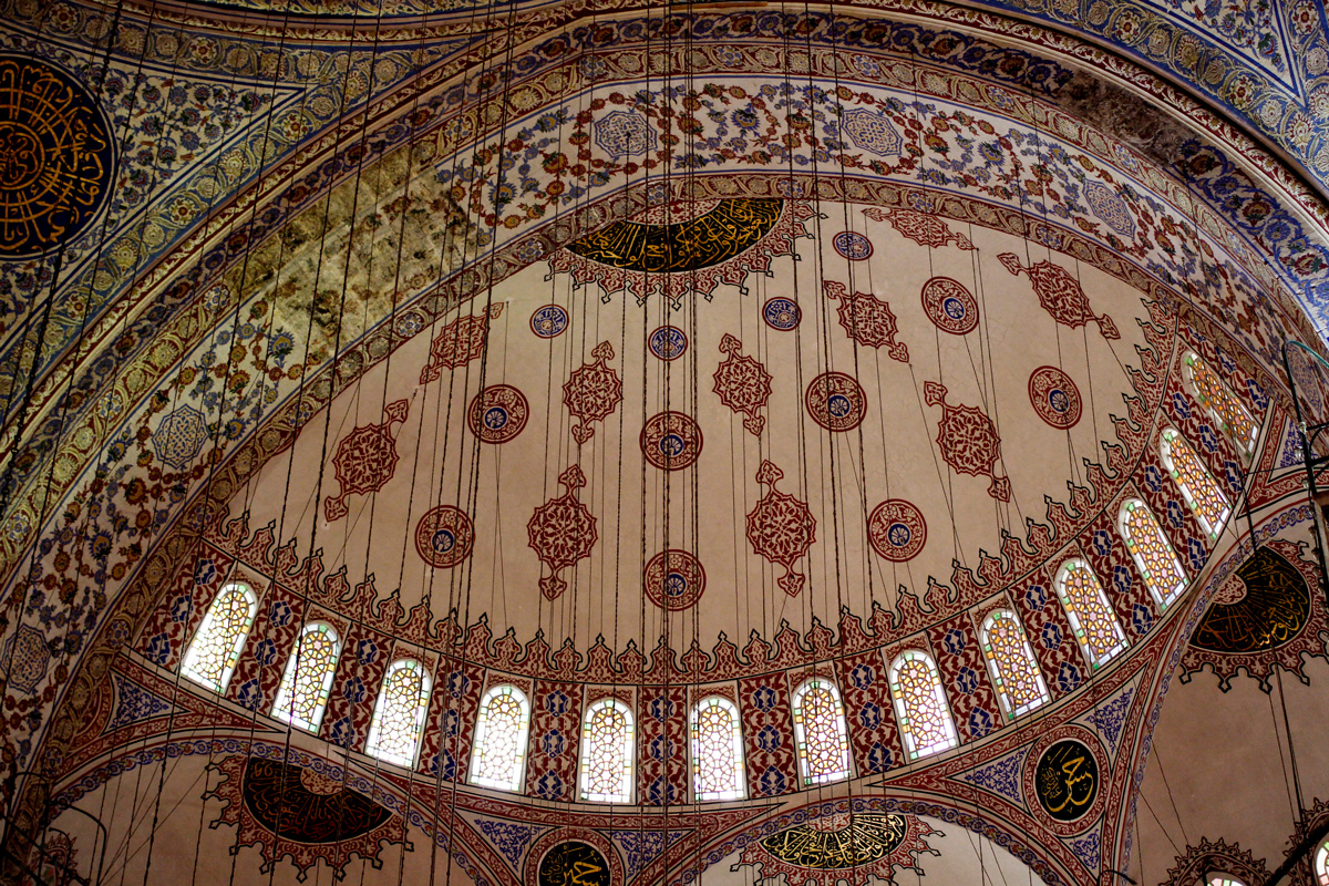 travel, guide, istanbul, turkey, fashionblog, blogger, fashion, essen, comeascarrot, come as carrot, things, to do, blog, blue mosque, sultanahmet