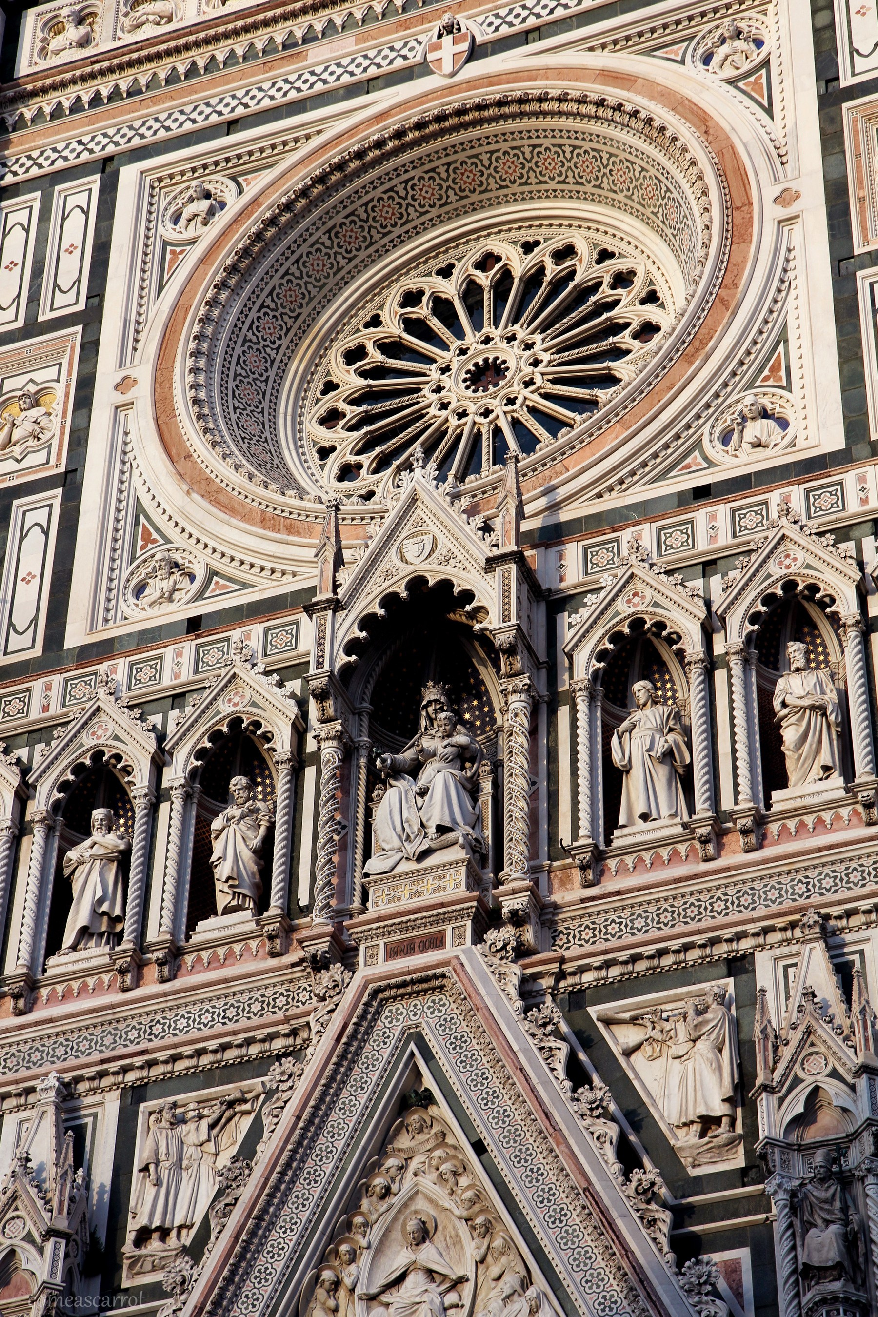 travel, florence, firenze, guide, tipps, florenz, italy, italien, city, fashionblog, fashion blog, blogger, fashionblogger, mode blog, deutschland, comeascarrot, come as carrot, things, to do, duomo, Santa Maria del Fiore, kathedrale