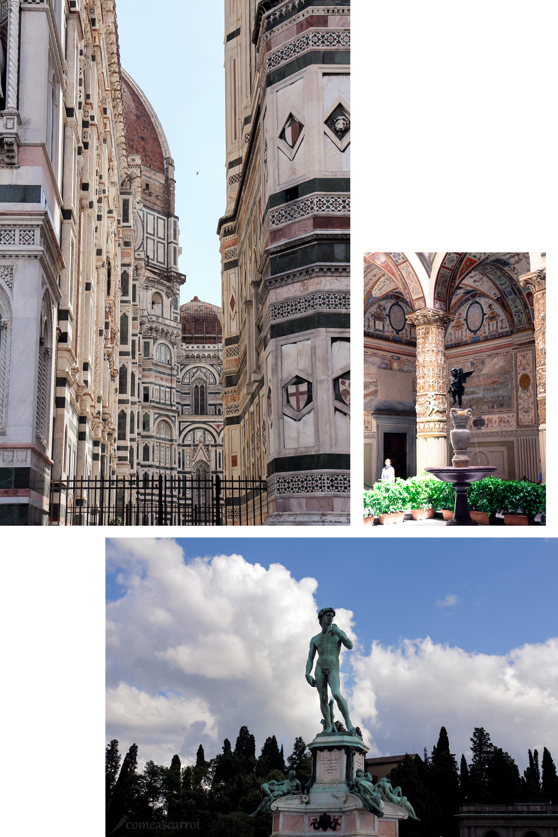 travel, florence, firenze, guide, tipps, florenz, italy, italien, city, fashionblog, fashion blog, blogger, fashionblogger, mode blog, deutschland, comeascarrot, come as carrot, things, to do, duomo, Santa Maria del Fiore, kathedrale, Piazza Michelangelo