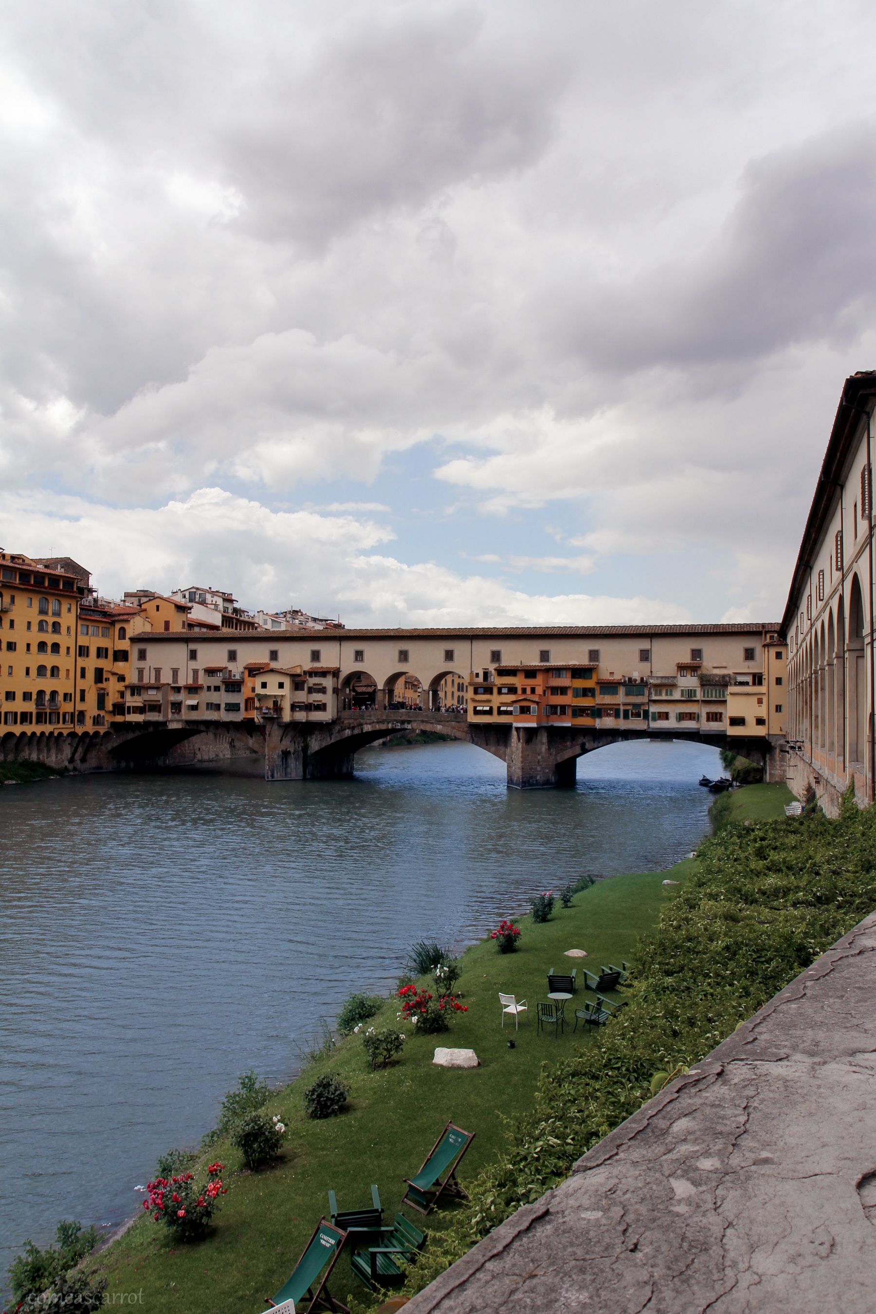 travel, florence, firenze, guide, tipps, florenz, italy, italien, city, fashionblog, fashion blog, blogger, fashionblogger, mode blog, deutschland, comeascarrot, come as carrot, things, to do, arno, Ponte Vecchio